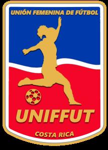 UNIFFUT Logo3